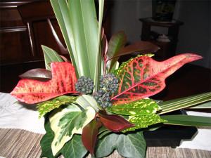 art-floral12