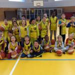 basket-enfants1