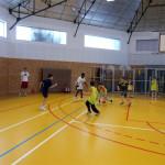 basket-enfants2