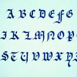 calligraphie3