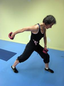 gym-039