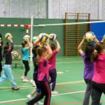 photos-volley-1
