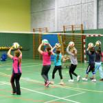 photos-volley-2
