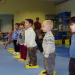sport-enfants-eveil1