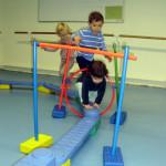 sport-enfants-eveil2