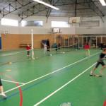 tennis-enfants-30-11-10-tennis-10-11