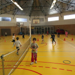tennis-enfants-photo-tennis-1