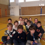 tennis-enfants-photo-tennis-2