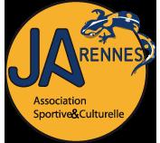 Sport, culture et loisirs Jeanne d'Arc de Rennes