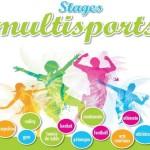 multisport-images 1